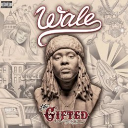 Wale: The Gifted