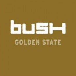 Bush Golden State