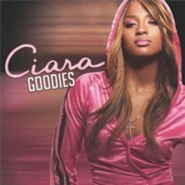 Ciara Goodies