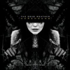 The Dead Weather Horehound