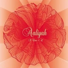 Aaliyah I Care 4 U