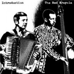 The Red Krayola: Introduction