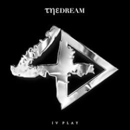 The-Dream: IV Play