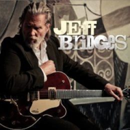 Jeff Bridges Jeff Bridges