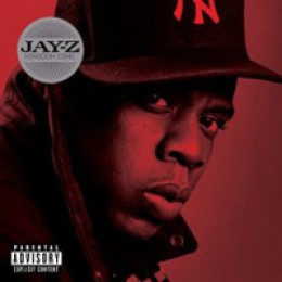 Jay-Z Kingdom Come