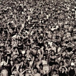 George Michael Listen Without Prejudice, Vol. 1
