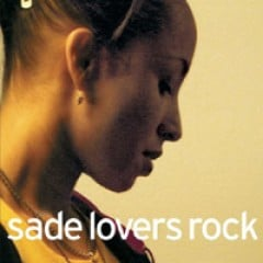 Sade Lovers Rock