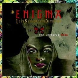 Enigma Love Sensuality Devotion