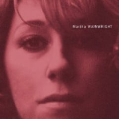 Martha Wainwright Martha Wainwright