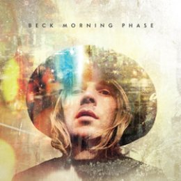What are the best Beck acoustic songs?