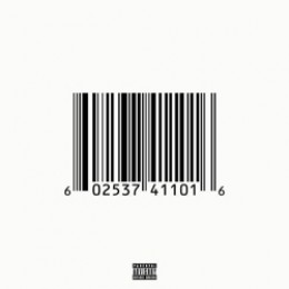 Pusha T: My Name Is My Name