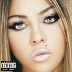 Lil' Kim The Naked Truth