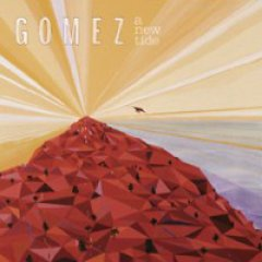 Gomez A New Tide