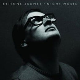 Etienne Jaumet Night Music