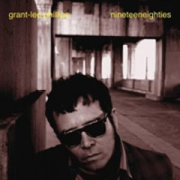 Grant-Lee Phillips Nineteeneighties