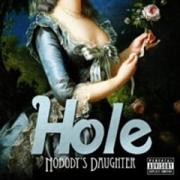 Hole Nobody's Daughter