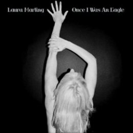 Laura Marling: Once I Was an Eagle