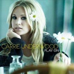 Carrie Underwood Play On