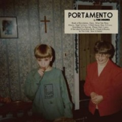 The Drums Portamento