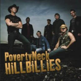 Povertyneck Hillbillies Povertyneck Hillbillies