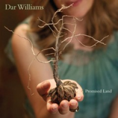 Dar Williams Promised Land