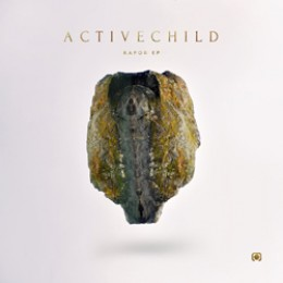 Active Child: Rapor EP