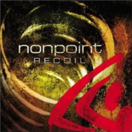 Nonpoint Recoil