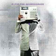 Q-Tip The Renaissance