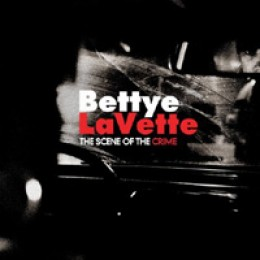 Bettye LaVette The Scene of the Crime