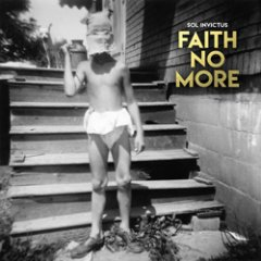Faith No More: Sol Invictus