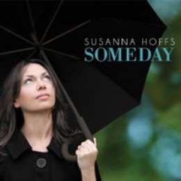 Susanna Hoffs Someday