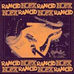 Rancid/NOFX: Split Series 3