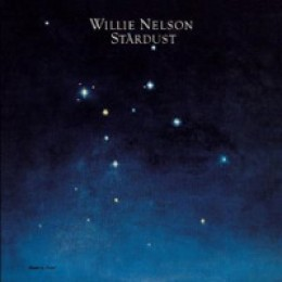 Willie Nelson Stardust: 30th Anniversary Legacy Edition