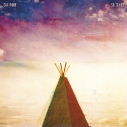 Califone: Stitches