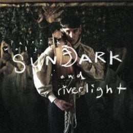 Patrick Wolf Sundark and Riverlight