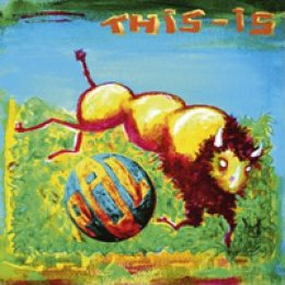 Public Image Ltd. This Is PiL