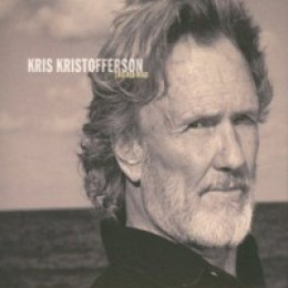 Kris Kristofferson This Old Road