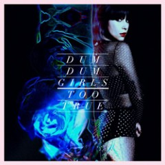 Dum Dum Girls: Too True