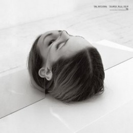 The National: Trouble Will Find Me