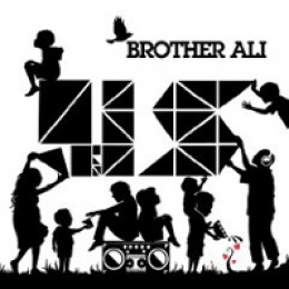 Brother Ali Us