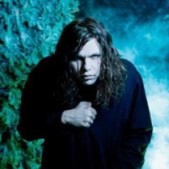 Jay Reatard Watch Me Fall