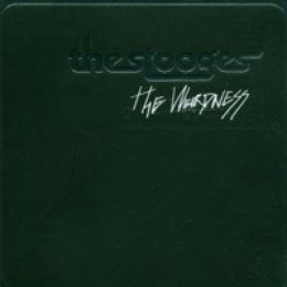 The Stooges Weirdness