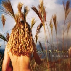 Sophie B. Hawkins Wilderness