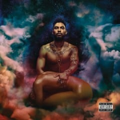 Miguel: Wildheart