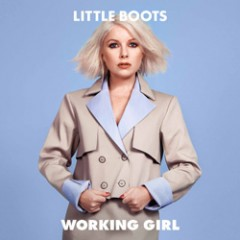 Little Boots: Working Girl