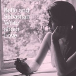Belle and Sebastian Write About Love