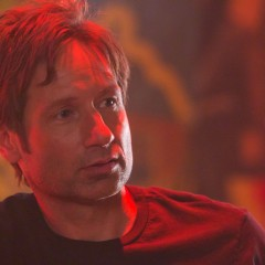 Californication: Season Five