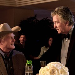 Dallas: Season One