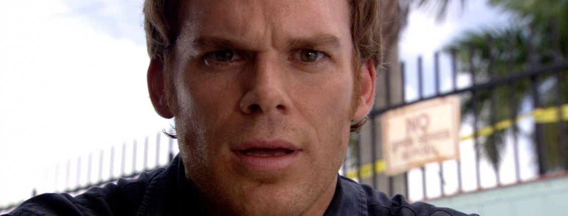 Dexter: Season One