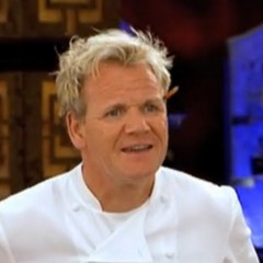 Hell's Kitchen: Season Seven